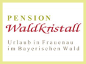 Pension Waldkristall